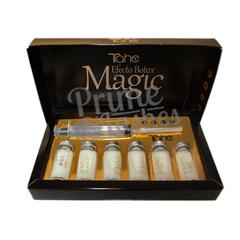Ботокс для волос и ресниц Magic 12 ампул (набор)