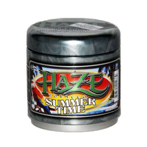 Табак Haze Summer Time 250 г