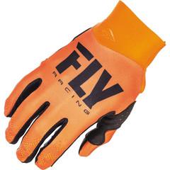 Перчатки Fly Racing Pro Lite XL (11)
