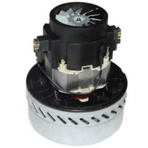 Двигатель эл. переменного тока MAKITA ELM3300 замена на 664-563-685