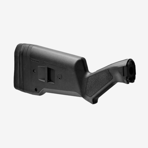 Приклад SGA®Stock-Remington®870