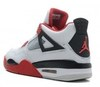 Nike-Air-Jordan-4-IV-Retro-Black-White-Krossovki-Najk-Аir-Dzhordan-4-IV-Retro-Chernye-Belye