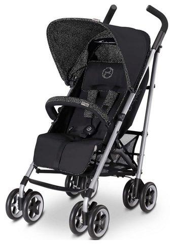 Прогулочная коляска Cybex Topaz
