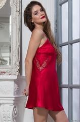 Сорочка ночная женская MIA-Mella MIRABELLA  МИРАБЕЛЛА 2071