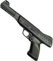 Gamo P-900 пневматический пистолет