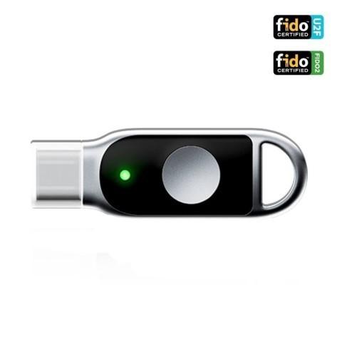 ePass FIDO2 Type C