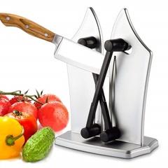 Точилка для кухонных ножей Bevorien Edge