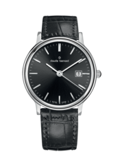женские наручные часы Claude Bernard 54005 3 NIN