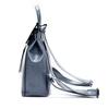 Рюкзак женский JMD Zip 2017 Голубой