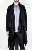 Пальто-накидка «IRIO» купить