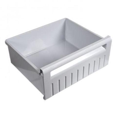 Ящик холодильника Stinol, Indesit, Ariston (большой, верхний)