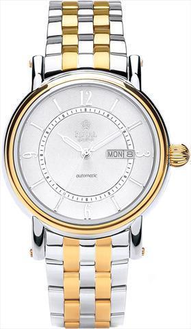 Купить мужские часы Royal London 41149-08 по доступной цене