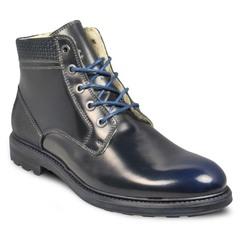 Ботинки #792 Francesco Donni