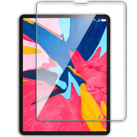 Premium Glass 0.26mm for iPad Pro 12.9-inch (2018)