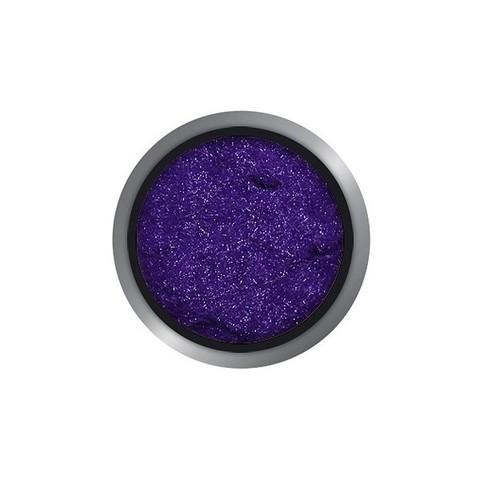 "Бархат ""Фиолетовый"""