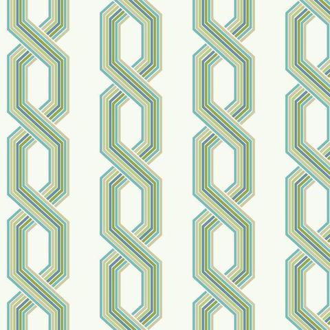 Обои York Ashford Geometrics GE3611, интернет магазин Волео