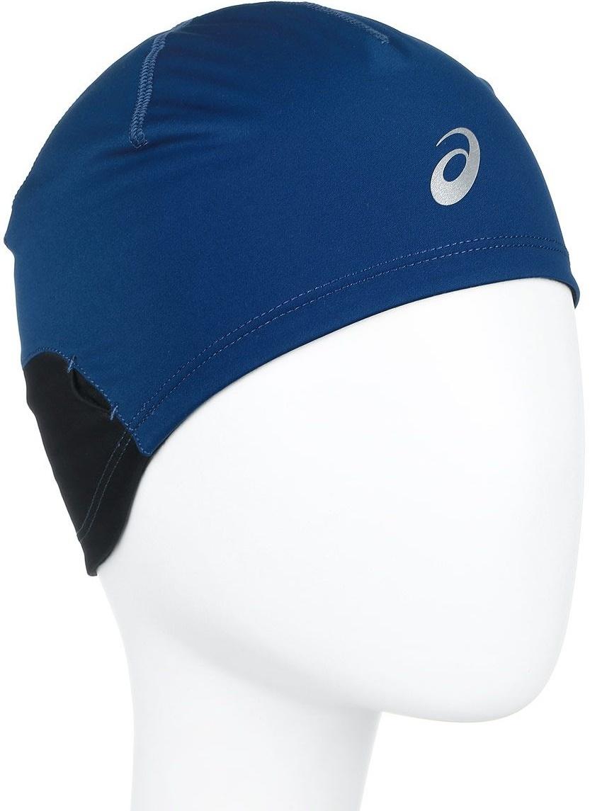 Спортивная шапка для бега Asics Winter Beanie 134919 8130