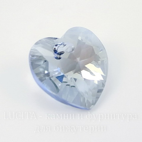 6228 Подвеска Сваровски Сердечко Crystal Blue Shade (14,4х14 мм) (large_import_files_e6_e6208a35874611e3bb78001e676f3543_1c3f27cee65643d5b8deaf32be676ae7)