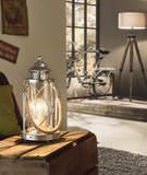 Настольная лампа Eglo BRADFORD (VINTAGE) 49284 3