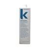 Kevin Murphy Repair-Me Wash - Реконструирующий и укрепляющий шампунь