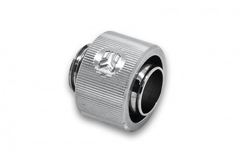 EK-ACF Fitting 12/16mm - Nickel