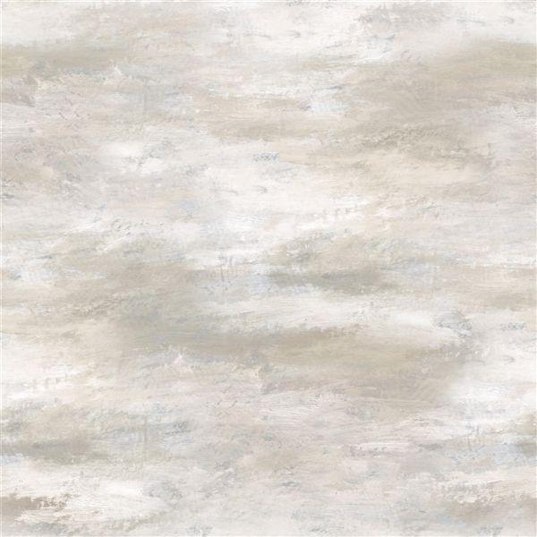 Панно Designers Guild Caprifoglio Wallpapers PDG677/02, интернет магазин Волео