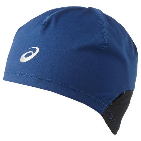ASICS WINTER BEANIE шапка для бега