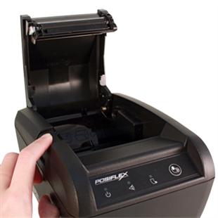 posiflex aura 6900U-B(USB) черный