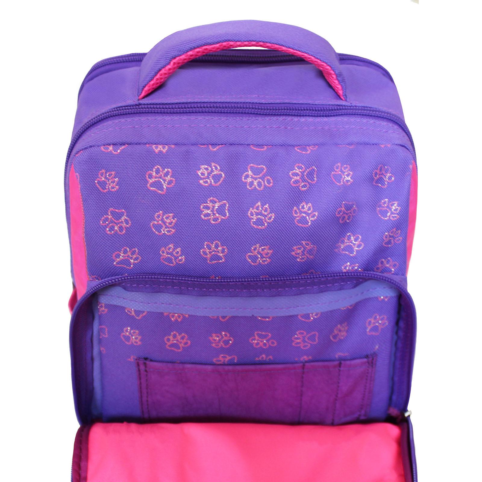 997f7780f9ad Школьный рюкзак для учеников 1-3 классов. Легкий, удобный, вместительный,  функциональный в использовании. На рюкзаке есть передний большой карман, в  который ...
