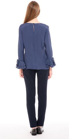 Блуза Г607-501