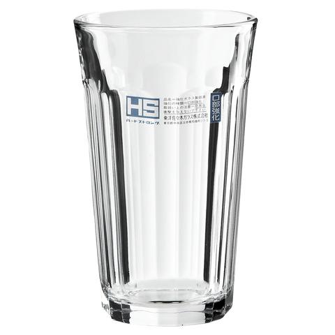 Стакан 315 мл Toyo Sasaki Glass Machine