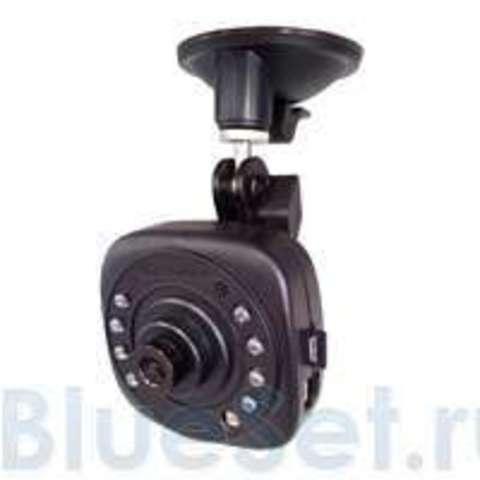 Teltonika MVC300 IP (IP камера для мобильных приложений)