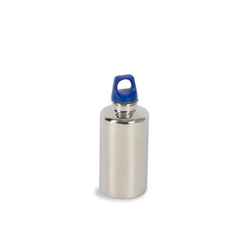 фляга Tatonka Stainless Bottle 300ML