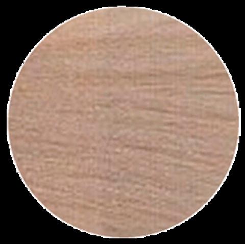 CHI Ionic 10В  (Очень светлый бежевый-блондин) - стойкая краска для волос