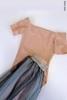 Комплект: Купальник Футболка + юбка-шопенка buterbrot