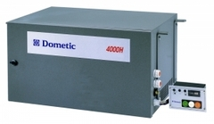 Dometic T4000H