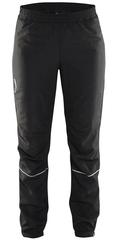 Утеплённые лыжные брюки Craft Touring Stretch 2015 женские