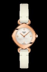 Женские часы Tissot T113.109.36.116.00 Femini-T