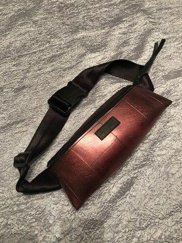 bbce5294 Polyarus дизайнерские сумки купить недорого с доставкой в интернет ...