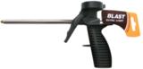 Пистолет для  монтажной пены BLAST EXTRA LITE