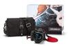 Leica V-Lux (Typ 114) Explorer Kit
