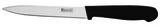 Нож универсальный 93-PP-5
