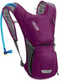 Рюкзак с питьевой системой Camelbak Aurora 3L Purple Majesty