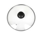 Крышка для кастрюли 93-LID-01-16