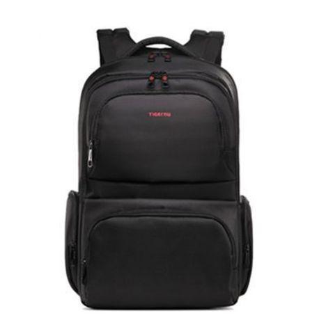 рюкзак для ноутбука Tigernu T-B3140
