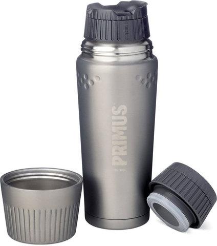 термос Primus Trailbreak Vacuum Bottle 0.5L