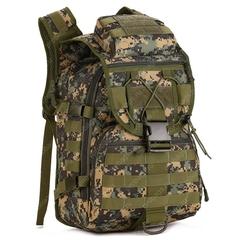 Тактический рюкзак Mr. Martin 5035 Digital Woodalnd