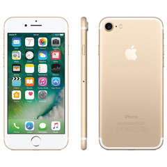 Apple iPhone 7 32GB Gold - Золотой