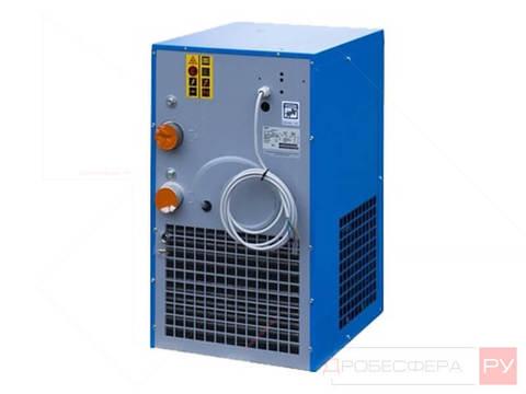 Осушитель сжатого воздуха Ekomak CAD 110