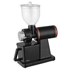 Кофемолка AIRHOT SCG-300
